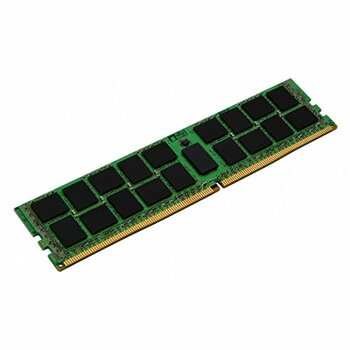 8GB DDR4-2400MHz Reg ECC Module