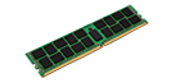 32GB 2400MHz DDR4 ECC Reg CL17 DIMM 2Rx4 Intel