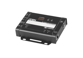 Aten VanCryst 4K HDMI over IP Transmitter