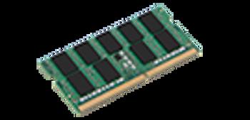 16GB DDR4 2400MHz ECC Module