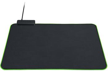 Razer Goliathus Chroma Mouse Mat - FRML Packaging