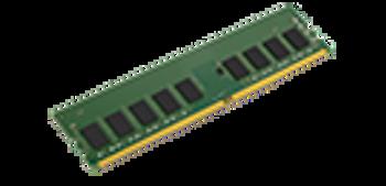 8GB DDR4-2400MHz ECC Module