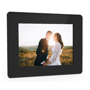 Connect 15 inch Digital Picture Frame
