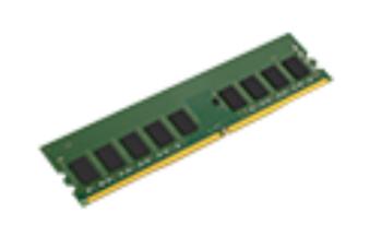 8GB 2400MHz DDR4 ECC CL17 DIMM 1Rx8 Micron E