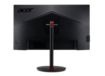 "Acer Nitro XV272UP 27"" IPS 2560x1440 HDR400 144Hz Gaming Monitor"