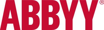 ABBYY USB KEY BUNDLE - PDF Transformer+, Business Card Reader, Screenshot Reader
