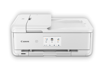 Canon TS-9565 Pixma Home All-in-One A3 Printer
