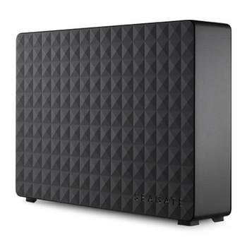 8TB Expansion Desktop
