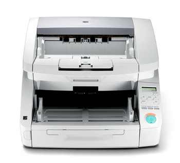 Canon imageFORMULA DRG1130 MKII 120ppm A3 Duplex Production Scanner