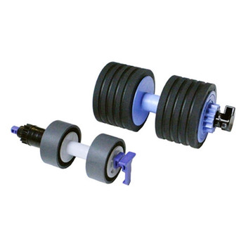 EXCHANGE ROLLER KIT FOR CANON DRM160 M160II DRC240
