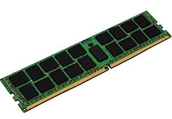 16GB DDR4-2400MHz Reg ECC Single Rank Module