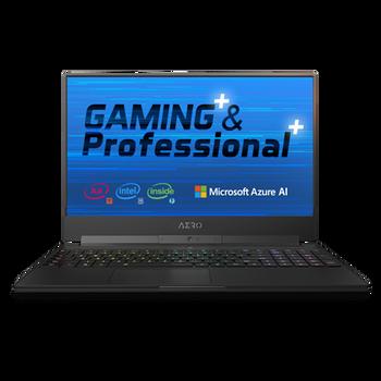 "15.6"" FHD 144Hz/ i7-8750H/ RTX 2080 8GB/ DDR4 2666 16GB*2/1TB PCIe M.2 SSD/ Win10 Pro/ 2yrs"