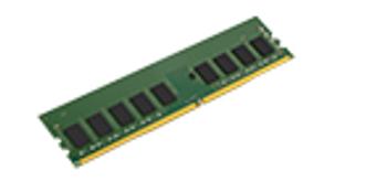 16GB 2400MHz DDR4 ECC CL17 DIMM 2Rx8 Micron E