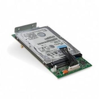 Lexmark 500+ GB Hard Disk (27X0400)