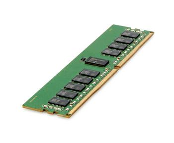 Hpe Microserver G10 X3418 +8gb (862974-b21)+ 1tb Hdd (843266-b21)
