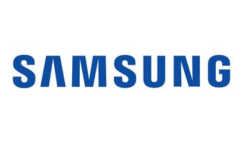 "Samsung LC32JG51FDEXXY 32"" Curved Monitor"