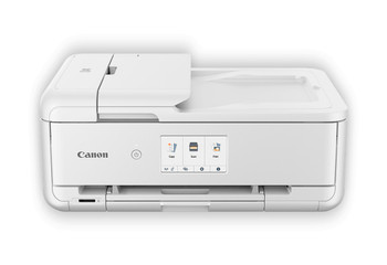 Canon Pixma TS-9565 Home All-in-1 A3 Printer