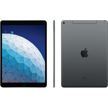 "Apple iPad Air (3rd Generation) 10.5"" Wi-Fi 64GB Space Grey"