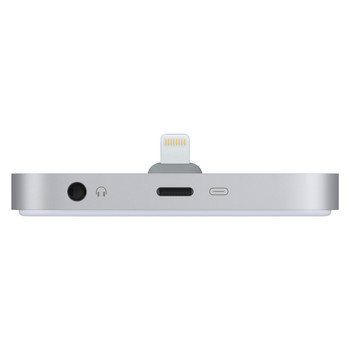 Apple iPhone Lightning Dock - Space Grey