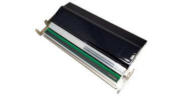 Zebra Printhead Z4mplus/z4m/z4000 300dpi