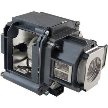 Epson Lamp for G5650w/G5750wu/G5800/G5950