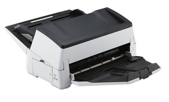 FUJITSU FI-7600 DOCUMENT SCANNER (A3, DUPLEX) 100PPM,300SHT ADF,USB3.1