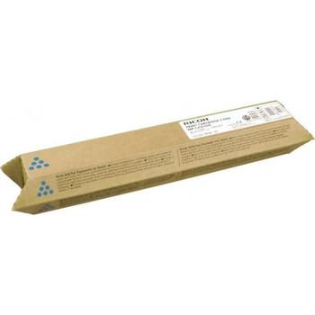 RICOH 841525 CYAN TONER SUIT MPC2051/MPC2551