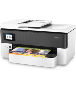 HP OfficeJet Pro 7720 Wide Format All-in-One Printer (Y0S18A)