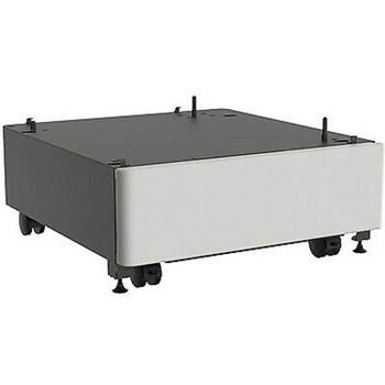 Lexmark Caster Cabinet to suit CS923DE CX921DE CX922DE CX923DTE CX923DTE CX923DXE