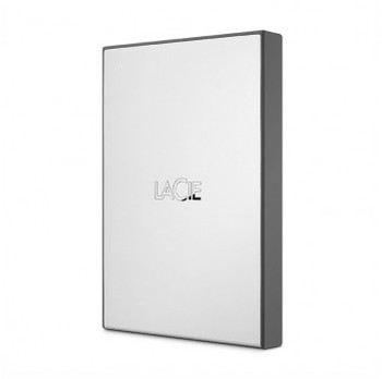 Lacie 1TB USB 3.0 Drive