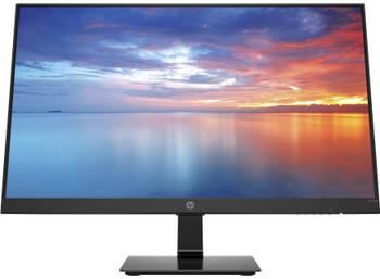 """HP 27M 27"""" FHD Monitor (16:9)"""