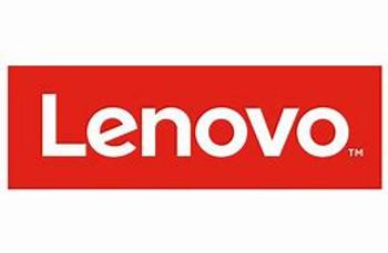 25Kg+ Freight Rate-Lenovo Storage V3700 V2 SFF Control Enclosure