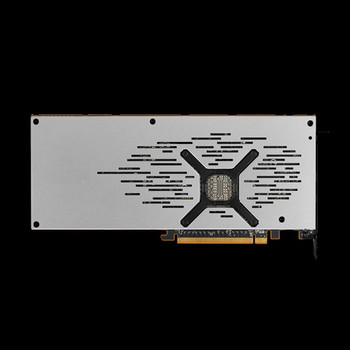 AMD RADEONVII-16G 7nm Gaming CPU