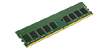 8GB 2666MHz DDR4 ECC CL19 DIMM 1Rx8 Micron E