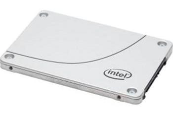 Intel SSD D3-S4510 Series (240GB, M.2 80mm SATA 6Gb/s, 3D2, TLC) Generic Single Pack