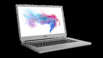 "P65 Creator,15.6"" UHD 4K,i9-9880H,RTX 2070-GDDR6 8GB,32GB(2x16GB)DDR4,1TB SSD,1 x Type C Combo,3 x USB 3.2,1 x HDMI,1 x mDP,WIN10H,2 Yr Warranty"