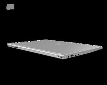 """PS42 Modern,14"""" FHD 60Hz Thin Bezel,i5-8265U,DDR4 8GB,256GB SSD,2 x USB C, 2 x USB 3.1,1 x HDMI,SD Card Reader,WIN10H,Silver,2 Yr Warranty"""