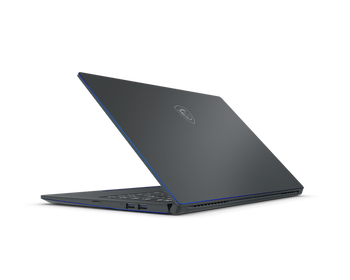 """PS63 Modern,15.6"""" FHD IPS 60Hz,i7-8565U,GTX 1050-GDDR5 4GB,DDR4 16GB,512GB SSD,1 x USB C 3.1,3 x USB 3.1,WIN10P,2 Yr Warranty"""