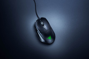Razer Basilisk Essential - Right-Handed Gaming Mouse