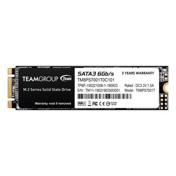 Team MS30 M.2 SATA SSD 1TB