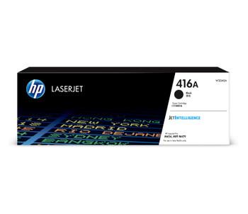 HP 416A LaserJet M454/M479 Standard Yield Black Toner Cartridge (W2040A)