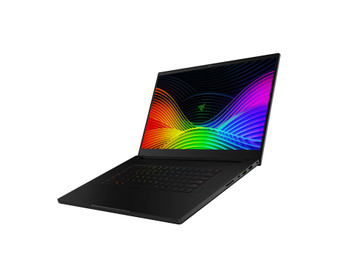 "Razer Blade Pro 17 (D17-2NT/17.3"" FHD 144Hz/i7-9750H/16GB RAM/RTX 2060 6G/512GB SSD PCIe/2.7KG - Windows 10 Home) - AUS/NZ Pkg"