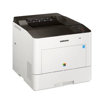 Samsung ProXpress C4010ND 40ppm A4 Colour Laser Printer