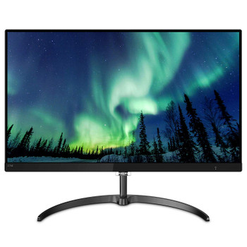"Philips 27"" UHD 4K IPS Monitor (276E8VJSB)"