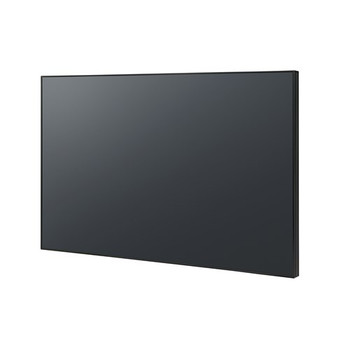 "49"" 500CD/M² VIDEO WALL PANEL FHD, 1080P & 1400:1 - ULTRA NARROW BEZEL"