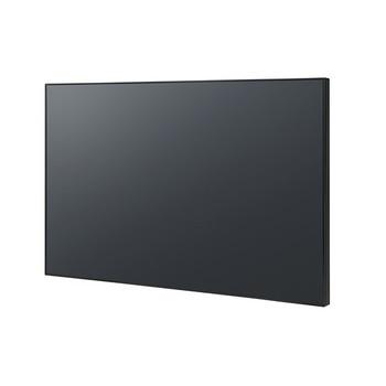 """49"""" 500CD/M² VIDEO WALL PANEL FHD, 1080P & 1400:1 - ULTRA NARROW BEZEL"""