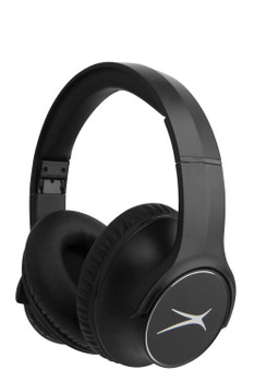 BUY 4 x Altec Lansing R3volution X Headphones  - Bluetooth Over-the-Head Headphones (Wireless Bluetooth, 10 hrs Battery)