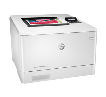 HP Color LaserJet Pro M454nw 27ppm A4 Colour Laser Printer