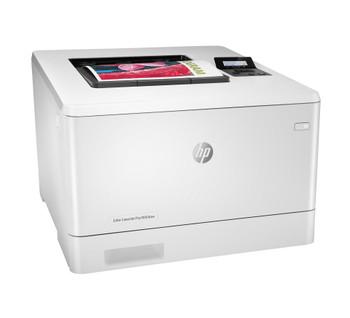 HP Color LaserJet Pro M454nw 27ppm A4 Colour Laser Printer