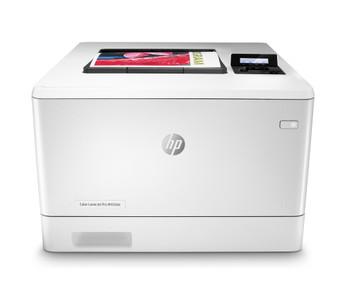 HP Colour LaserJet Pro M454dn 27ppm A4 Colour Laser Printer